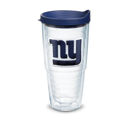 NFL® New York Giants Primary Logo