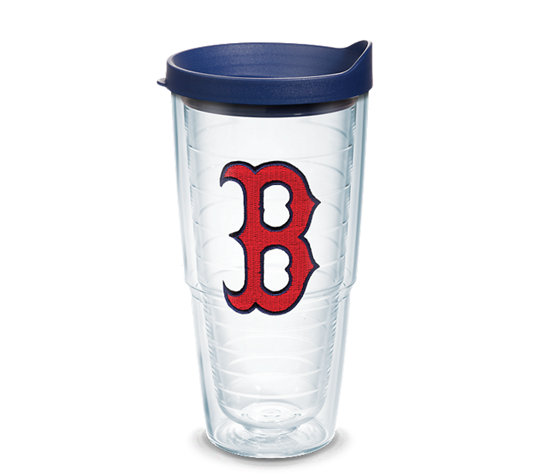 MLB® Boston Red Sox™ B Logo image number 0