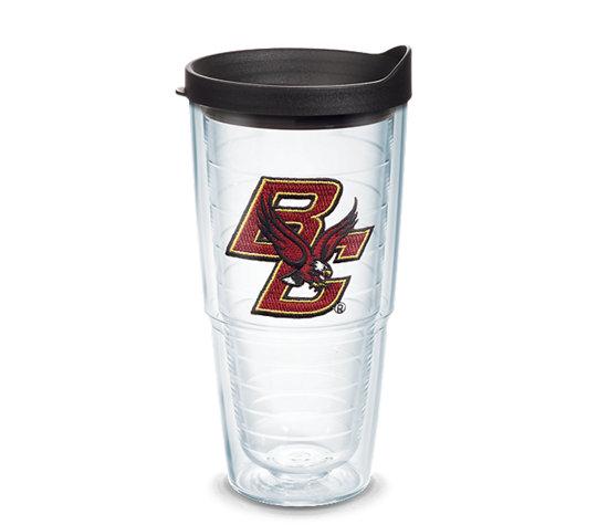 Tervis Boston College Eagles Logo 24oz Tumbler - College Collection