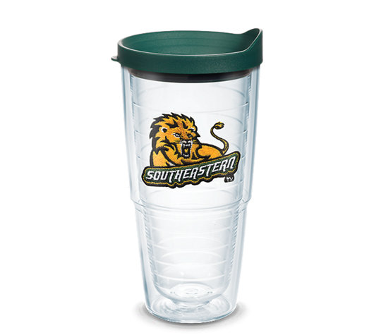 Southeastern Louisiana Lions image number 0