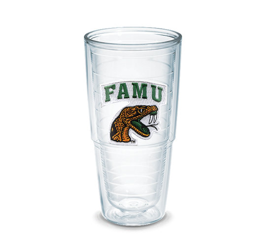 24DWT-EMB-DECO3?&$img-src=1042321)&pos=0,0&show& Florida Classic Tailgating Essentials from Tervis