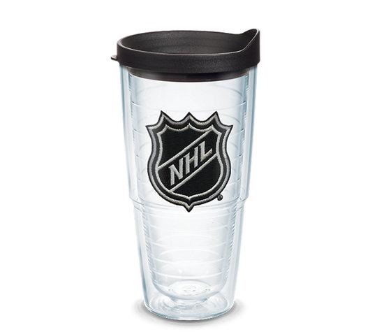 NHL® Logo image number 0