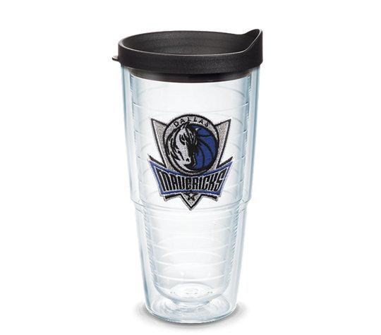 NBA® Dallas Mavericks image number 0