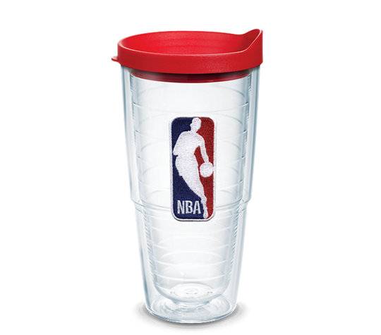 NBA® National Basketball Association Logo image number 0
