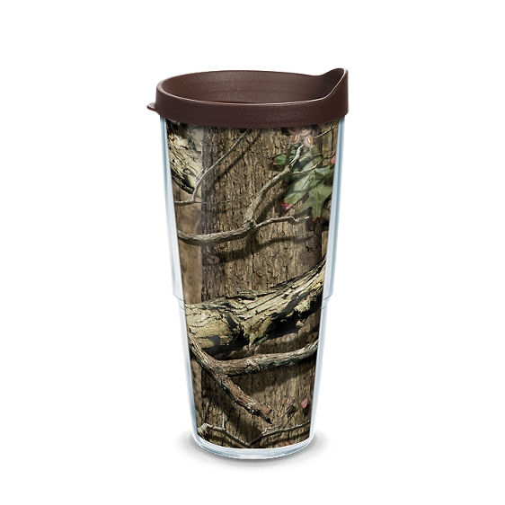 Mossy Oak® - Break-Up Infinity