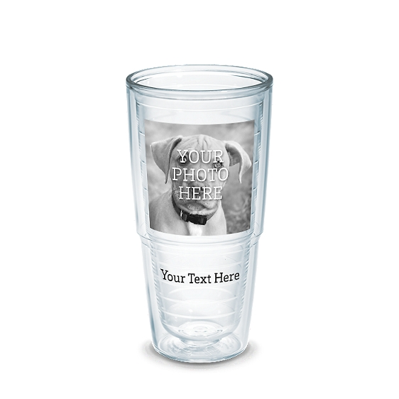 Customized Tervis Official Store