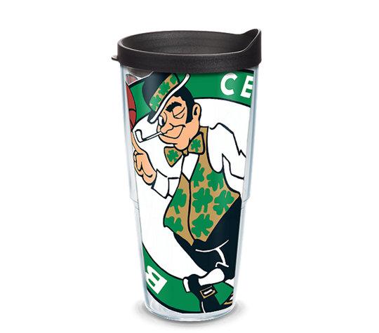 NBA® Boston Celtics Colossal image number 0