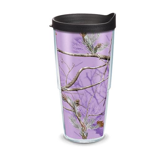 Realtree® - Lavender