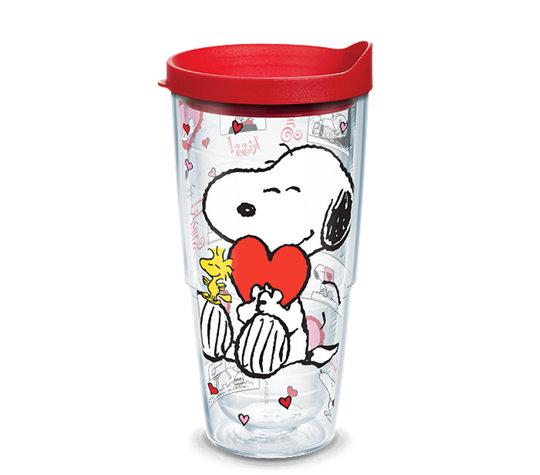 Peanuts™ - Valentine's Day