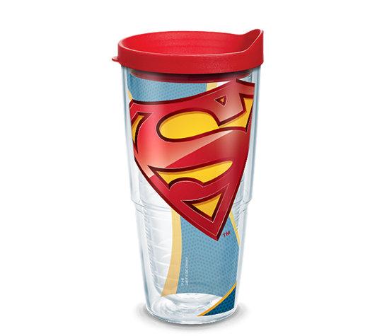 DC Comics - Superman - Logo image number 0