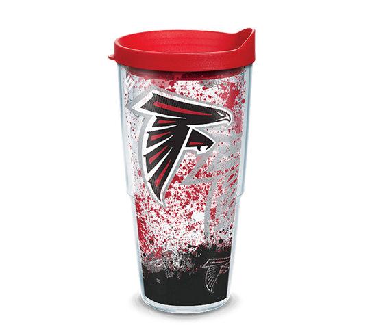 NFL® Atlanta Falcons Splotch image number 0