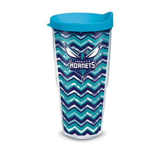 NBA® Charlotte Hornets Chevron image number 0