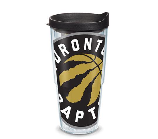 NBA® Toronto Raptors Colossal image number 0