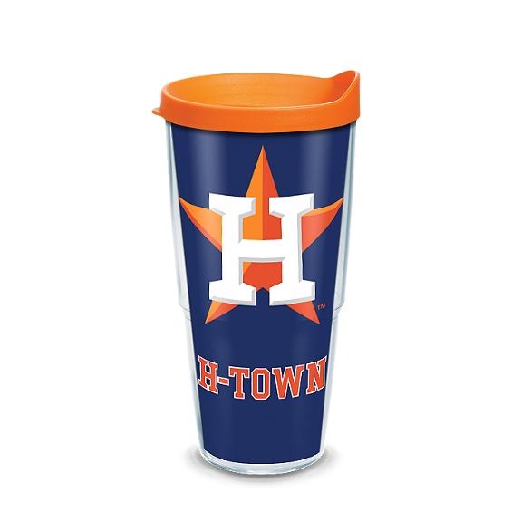 MLB® Houston Astros™ H Town