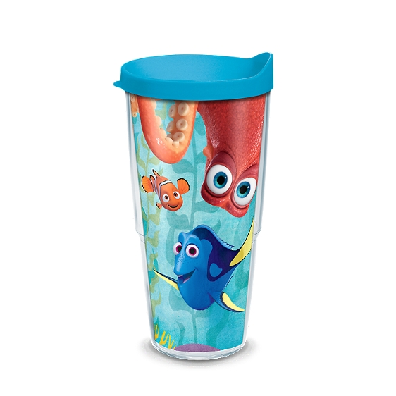 Disney/Pixar - Finding Dory Group