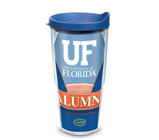 Florida Gators Alumni image number 0