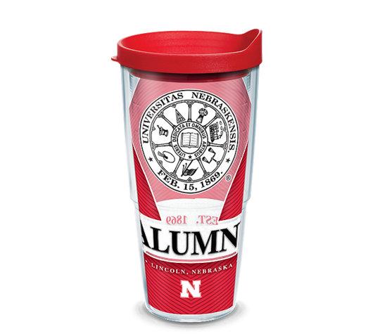 Nebraska Cornhuskers Alumni image number 0