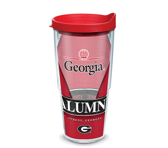 Georgia Bulldogs Alumni image number 0