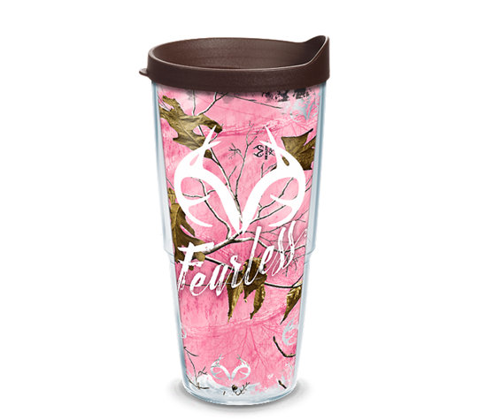 Realtree® - Fearless Extra Color image number 0