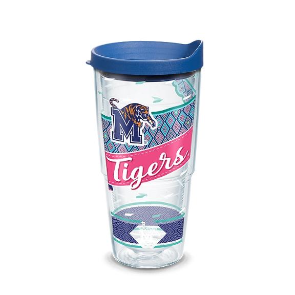 Memphis Tigers Collegiate Class