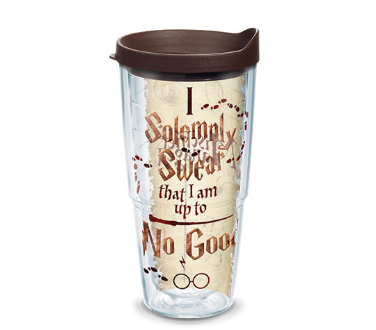 Harry Potter™ - I Solemnly Swear That I am Up to No Good