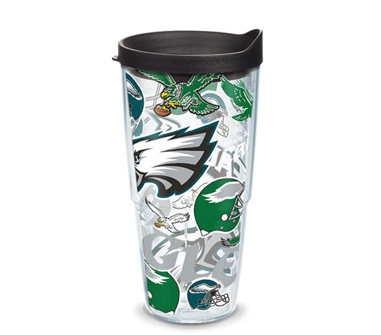 NFL® Philadelphia Eagles All Over image number 0