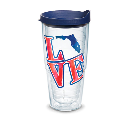Florida - Love Florida