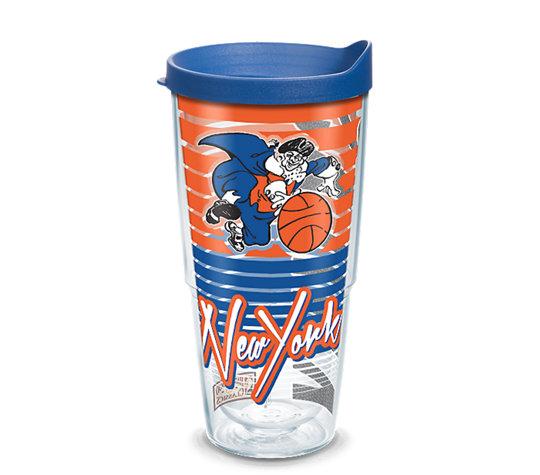 NBA® New York Knicks Old School