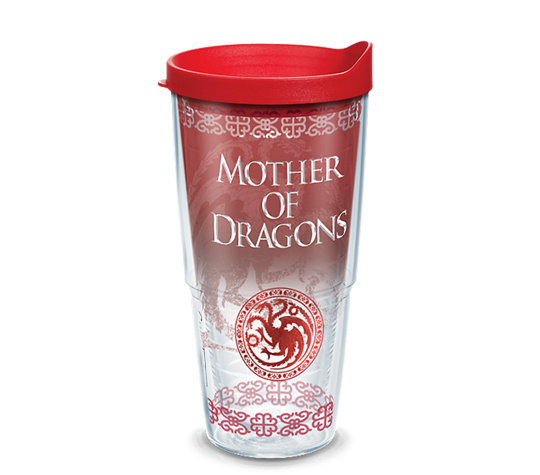 Game of Thrones™ - Mother of Dragons