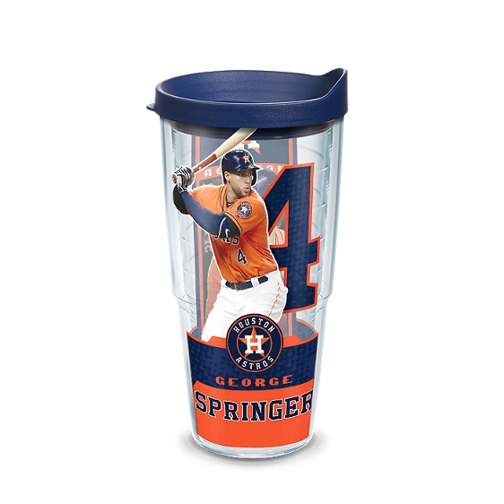 MLB® Houston Astros™ George Springer