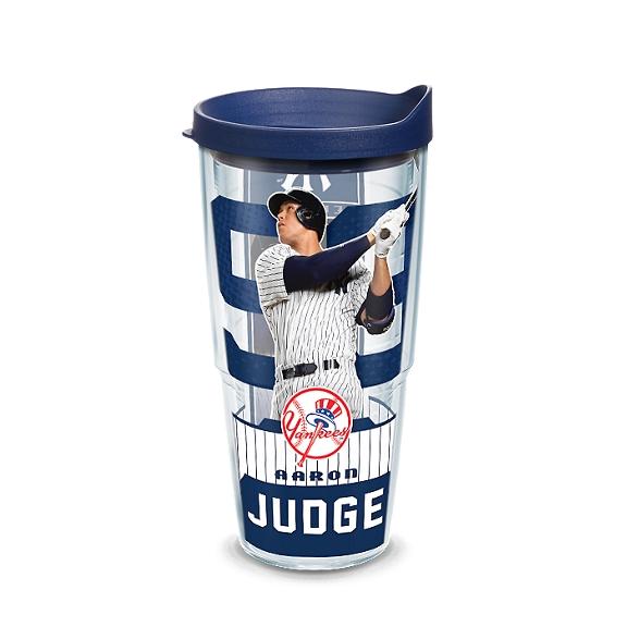 MLB® New York Yankees™ Aaron Judge