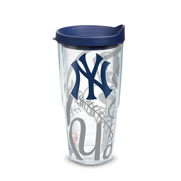 MLB® New York Yankees™ Genuine
