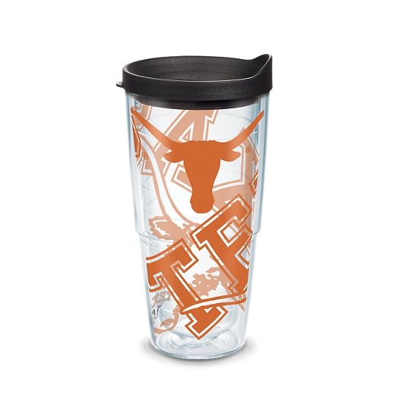 Texas Longhorns Genuine
