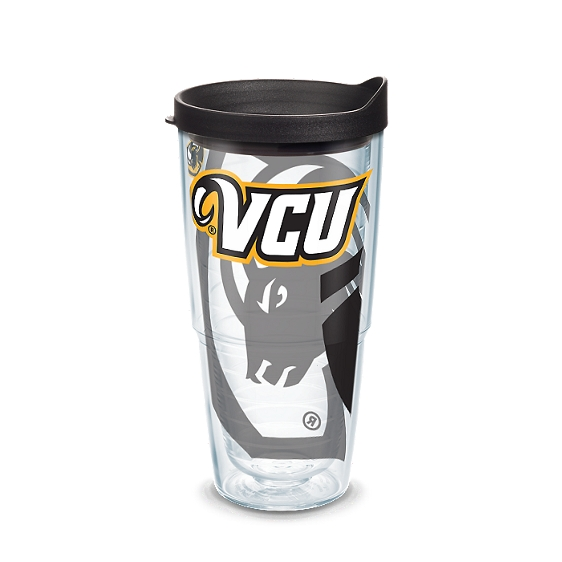 VCU Rams Genuine