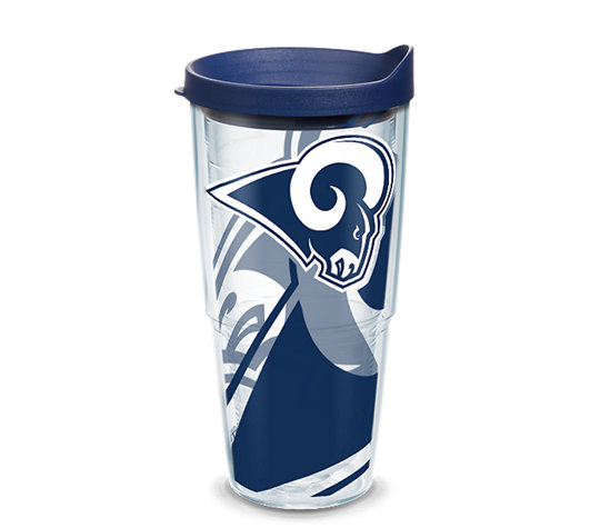 NFL® Los Angeles Rams Genuine