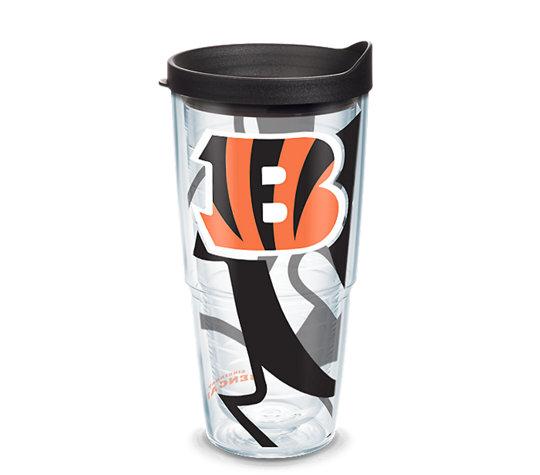 NFL® Cincinnati Bengals Genuine image number 0