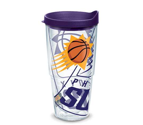 NBA® Phoenix Suns Genuine image number 0