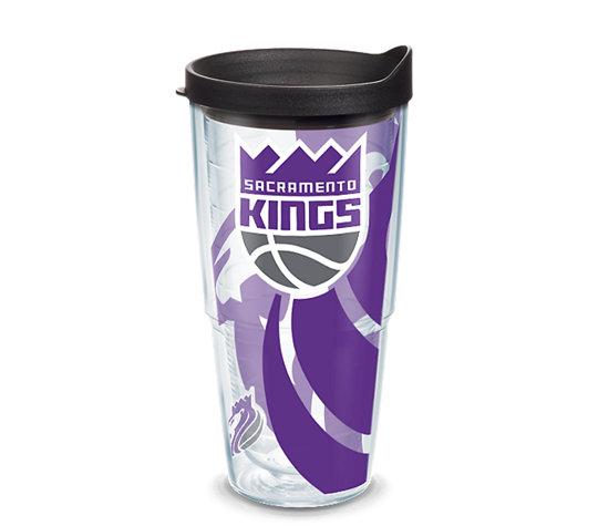 NBA® Sacramento Kings Genuine image number 0