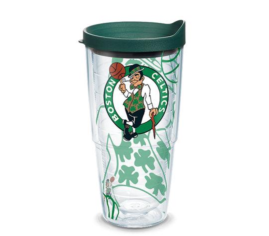 NBA® Boston Celtics Genuine image number 0