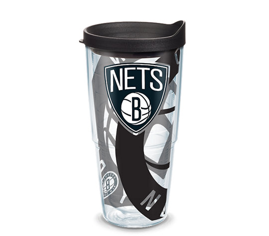 NBA® Brooklyn Nets Genuine