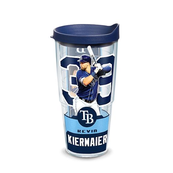 MLB® Tampa Bay Rays™ Kevin Kiermaier