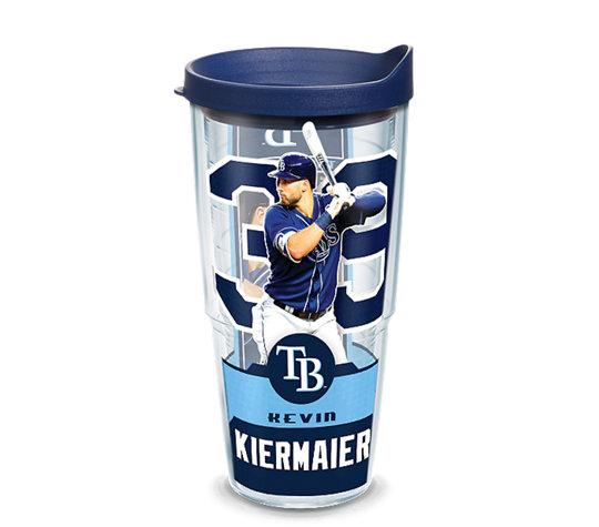 MLB® Tampa Bay Rays™ Kevin Kiermaier image number 0