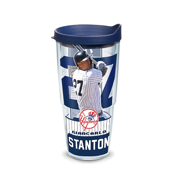 MLB® New York Yankees™ Giancarlo Stanton