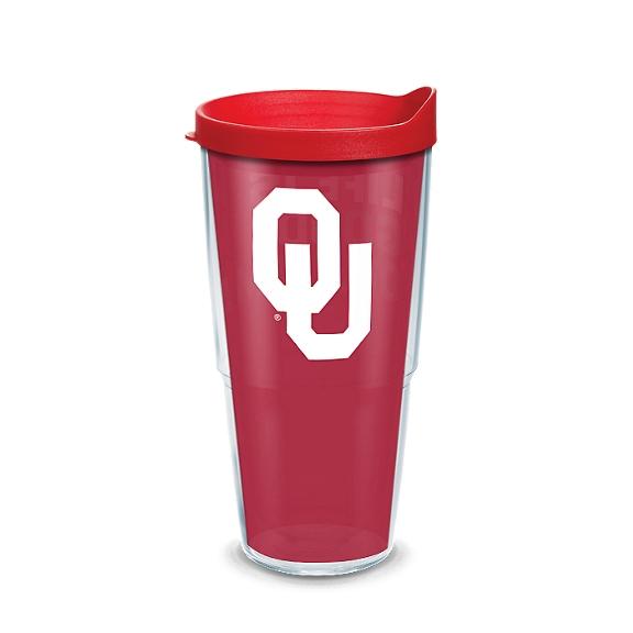 Oklahoma Sooners Life is Good®
