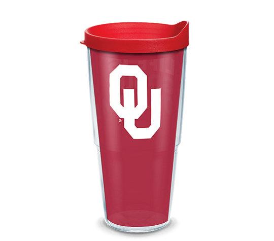 Oklahoma Sooners Life is Good® image number 0
