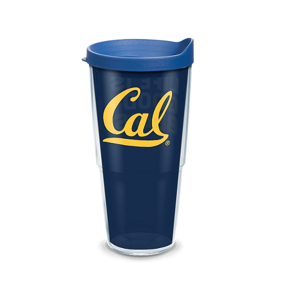 Cal Bears Life is Good®