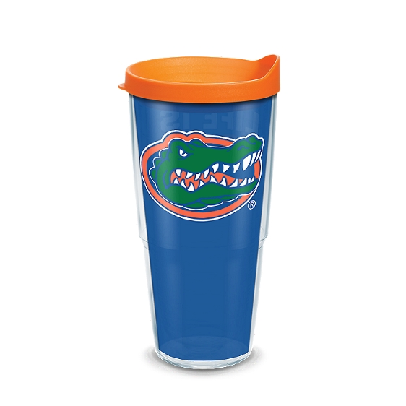 Florida Gators Life is Good®