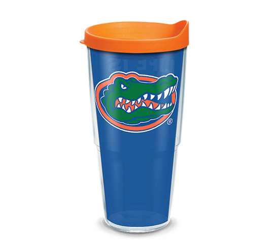 Florida Gators Life is Good®