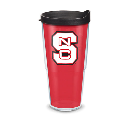 NC State Wolfpack Life is Good®
