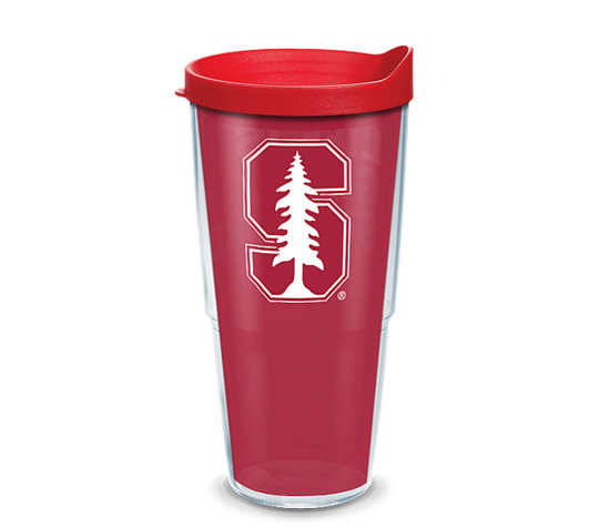 Stanford Cardinal Life is Good®